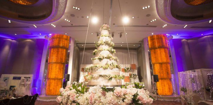 weddingfair2017_06-2