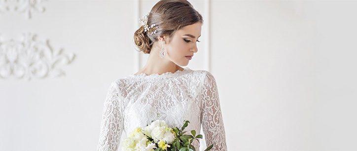 weddingfair-th