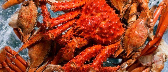 crab-buffet-in-bangkok